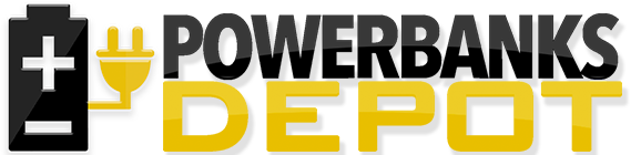 PowerBanksDepot